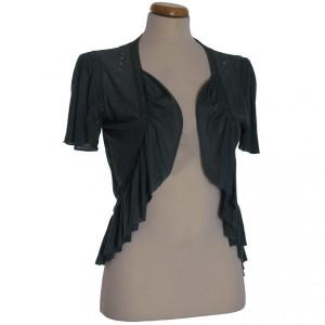 olcsó ruhák online