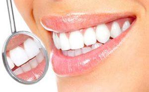 fogászat altatásban